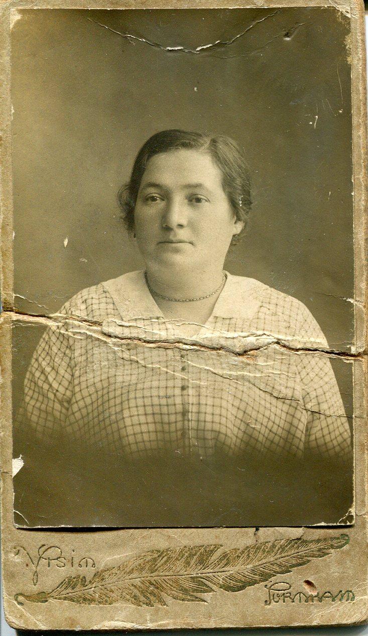 Соседка зрелая вдова 2 фотография